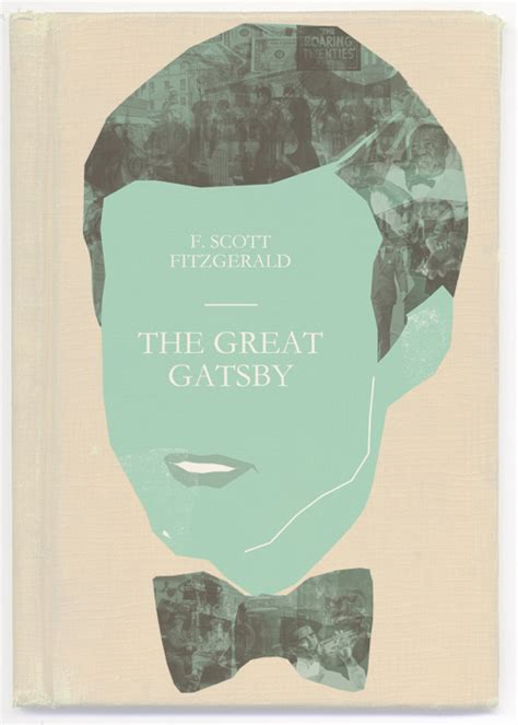 symbolism of great gatsby book cover 45 wonderful fan designed covers for the great gatsby