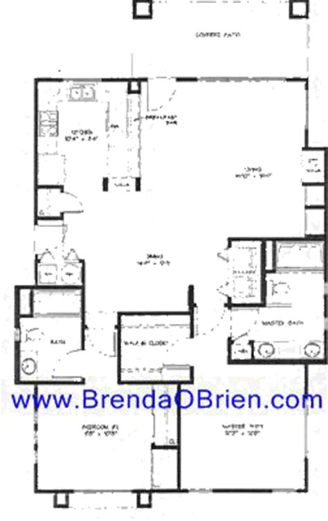 casita floor plans az casita floor plans az casita floor plans az 28 images