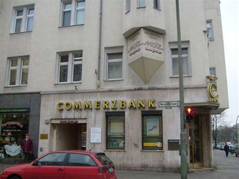 deutsche bank mariendorf banken und sparkassen berlin tempelhof wegweiser aktuell