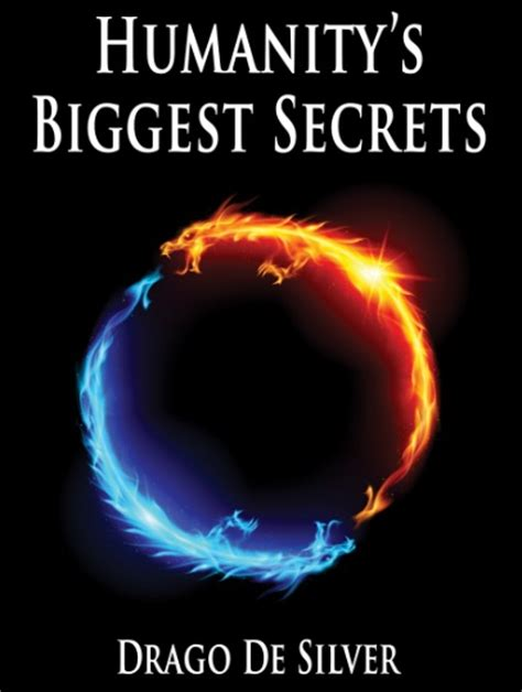 secrets mysteries of the world revealing humanity s biggest secrets mysteries of the