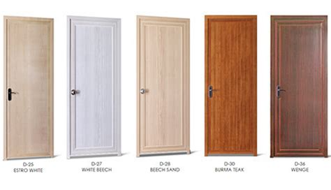 sintex pvc bathroom doors glamorous 40 bathroom doors kerala with price inspiration
