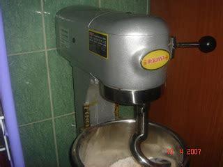 Pasaran Mixer Roti selamat datang ke dr azwan mixer roti kapasiti
