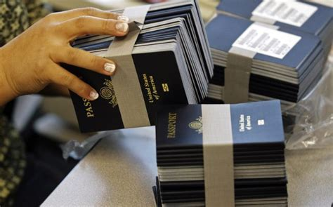 sle of us passport photo buy passport buy passport for sale real