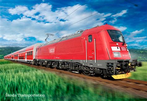 trains railways and locomotives railcolor net