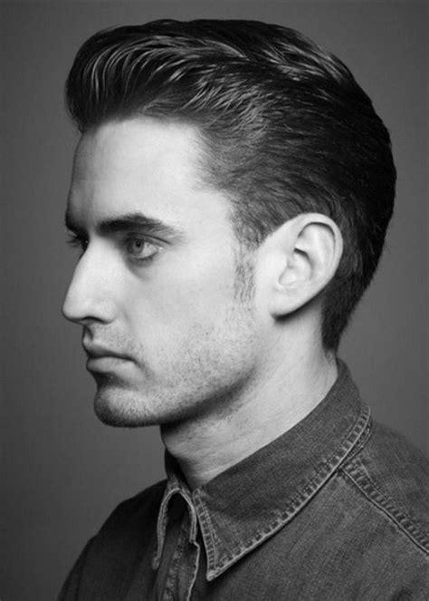 Moderna Herrfrisyrer 2016 by Mens Haircuts 2016 S Haircuts 2016