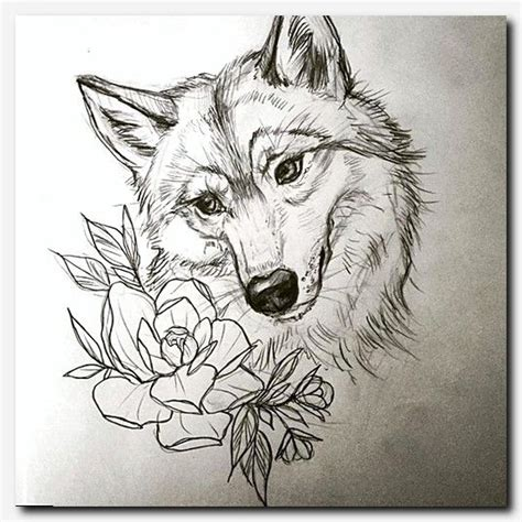 cheap tattoos near me wolftattoo simple gemini tattoos cheap piercing