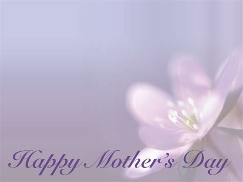 powerpoint templates free mother s day nude powerpoint presentation