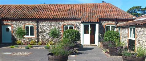 Luxury Cottage Norfolk Coast by Farm Cottages Luxury Self Catering Holidays On The Norfolk Coast