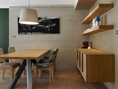 meubles salle 224 manger id 233 es en 80 photos exquises