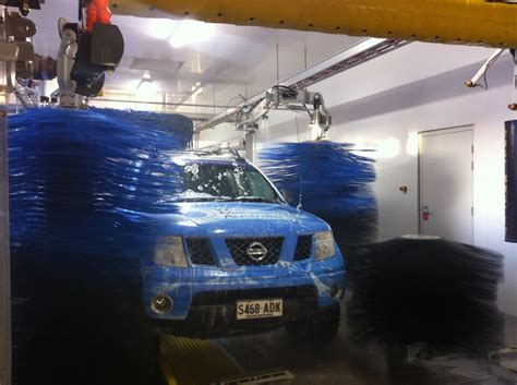 car wash service car wash water treatment recycling water management