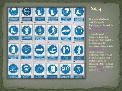 seguridad e higiene en un taller de corte y confeccion seguridad e higiene en un taller de corte y confeccion