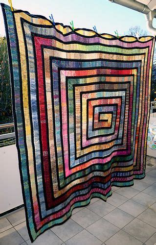 10 maschen decke häkeln 17 best images about knitted crochet hooked blankets