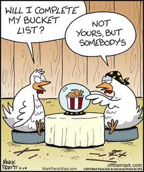 Cartoon super chicken sex