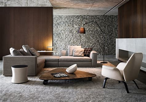 minotti home design products smink incorporated products sofas minotti powell