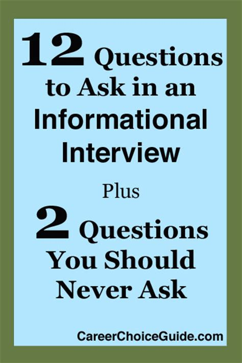 best photos of interview questions to ask applicant