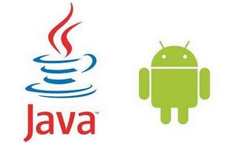 java on android android java jee in hyderabad pakistan on java since emailemail asktariqkhan khan
