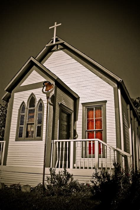 white wedding chapel fort worth tx 131 best images about decatur the town that built