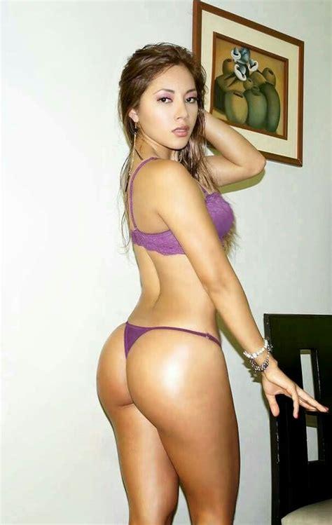 facebook www mujeres culonas com hilo dental thong tanga bikini lencer 237 a ethnic