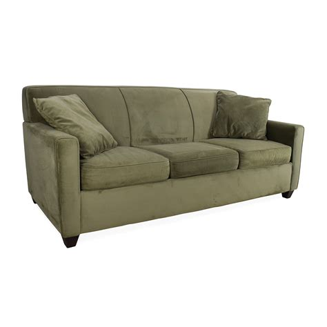 Raymour And Flanigan Recliner Sofa by 64 Raymour And Flanigan Raymour Flanigan