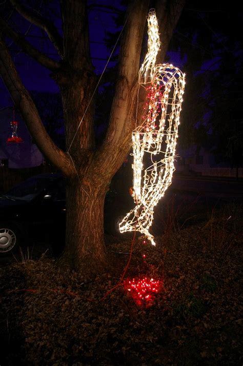 amazing hanging christmas decorations ideas decoration love
