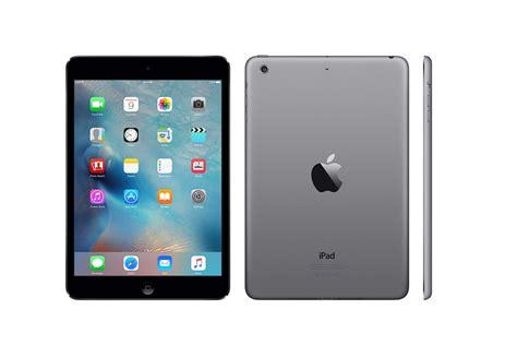 Mini 2 16gb unlocked apple mini 2 a1490 16gb tablet gray