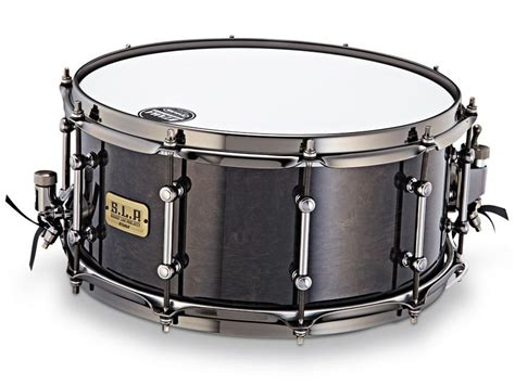 snare tattoo mp3 free download be my baby wikipedia