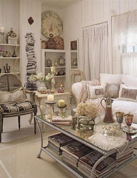 shabby chic decor living room country home decorating charming shabby chic living room designs comfydwelling