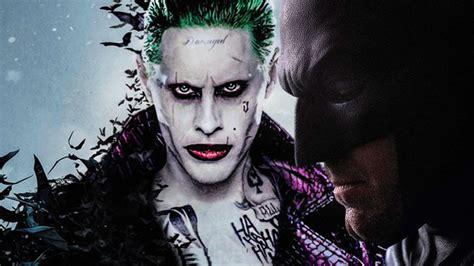 imagenes en 3d de joker la pel 237 cula de batman vs joker ser 225 en arkham cultture