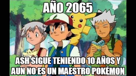 Memes De Pokemon En Espaã Ol - pok 233 mon memes en espa 241 ol 2 youtube