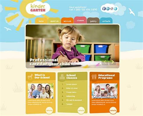 bootstrap templates for school website premium bootstrap website templates responsive bootstrap
