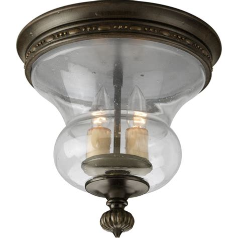 Pocket Lights Ceiling Progress Lighting P3815 77 Forged Bronze Fiorentino Ceiling Light Build