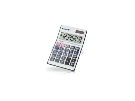 best buy desk ls canon desktop calculator ls 88hi 8d s b palm size ii