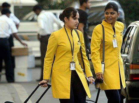 jet airways careers cabin crew jet airways cabin crew tripulantes de cabina mundo