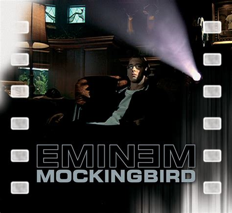 eminem mockingbird mp3 eminem mockingbird lyrics genius lyrics