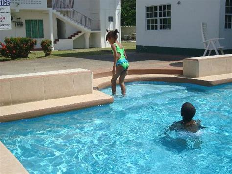 houses in tobago with pool coral reef guest house updated 2017 prices reviews