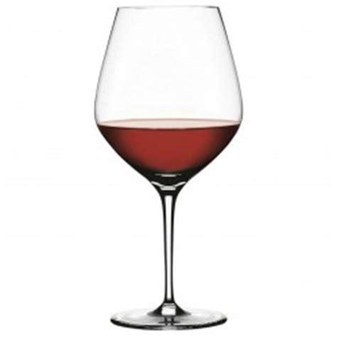 Spiegelau Bicchieri Spiegelau Vin Et Web