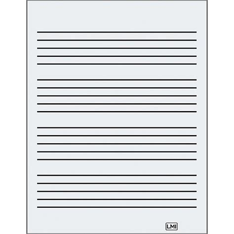 printable wide staff paper search results for lined paper print out calendar 2015