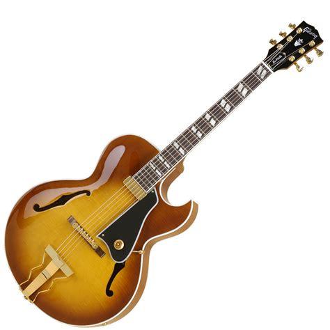 imagenes de guitarra sin fondo tipos de guitarras con im 225 genes y marcas taringa