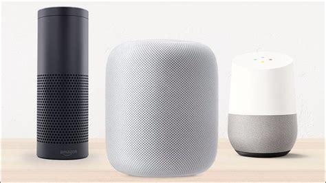 preguntas para google home google home es el parlante inteligente que m 225 s respuestas