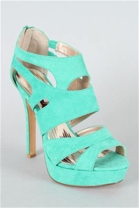 mint colored heels mint colored heels shoes turquoise