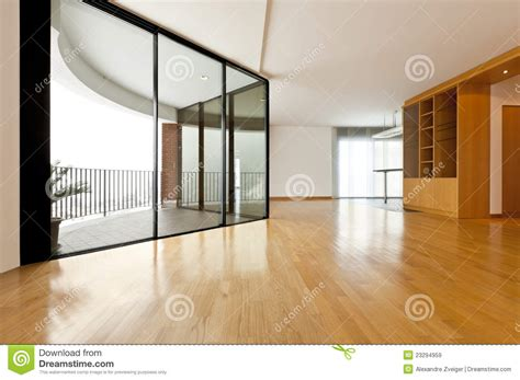 bid room interior with big window stock photography cartoondealer