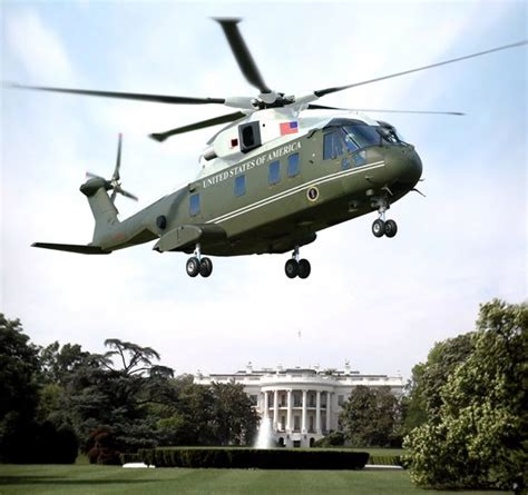 obama house buying program washington lawmakers pressing obama to buy cheaper presidential helicopters