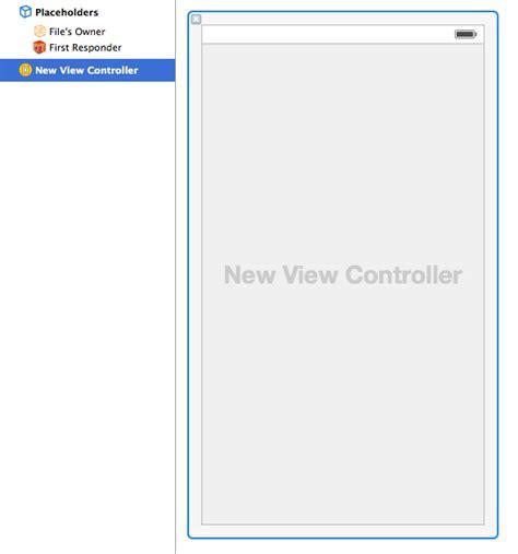 top layout guide xib xcode 5 中 xib 文件格式的调整 张志敏的技术专栏