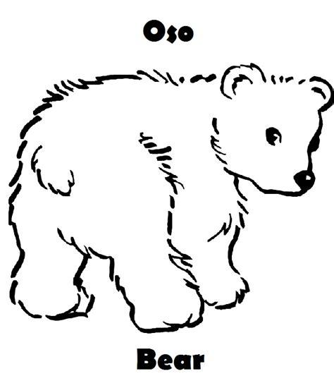 imagenes de animales en ingles y español pz c imagenes para dibujar