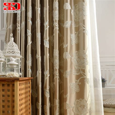 bedroom curtain fabric luxury curtain fabric blackout curtains for bedroom drapes