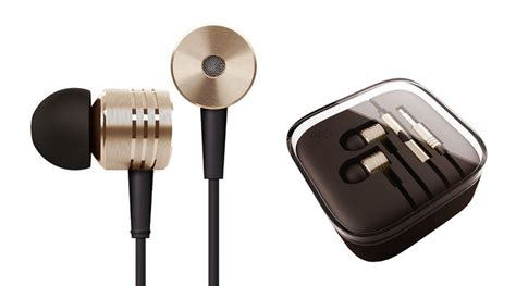 Mi Xiaomi Piston 2 Headphone Xiaomi Mi Piston 2 In Ear Earphones Review The Indian