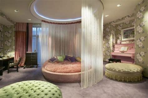 a beautifully organized living room just a girl and her blog дизайн спальни эксперт 187 ремонт квартир спб от 1700 руб