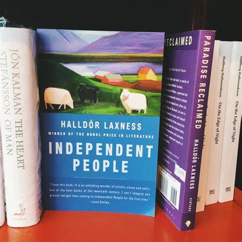 libros para un viaje a islandia 3viajes