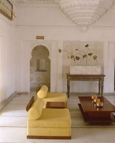 moroccan living room for the home pinterest 90482 best antique with modern images on pinterest home
