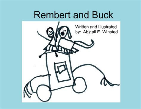 who s hiding gecko press titles books rembert and buck book 84736 bookemon
